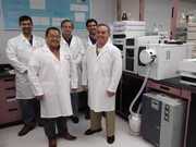 FDA Scientists in Puerto Rico Seek Faster Screening for Foodborne Pathogens
