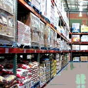 Big Data Changes Food Traceability at the Loading Dock