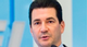 Senate Confirms New FDA Lead Scott Gottlieb