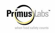 PrimusLabs Boosts Capabilities with Roka Bioscience Atlas System