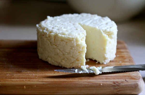 cheese-flickr.png