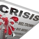 Crisis Management with Product Recall and Contamination Insurance