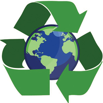 u s and eu requirements for recycled food contact materials food