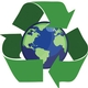 U.S. and EU Requirements for Recycled Food Contact Materials