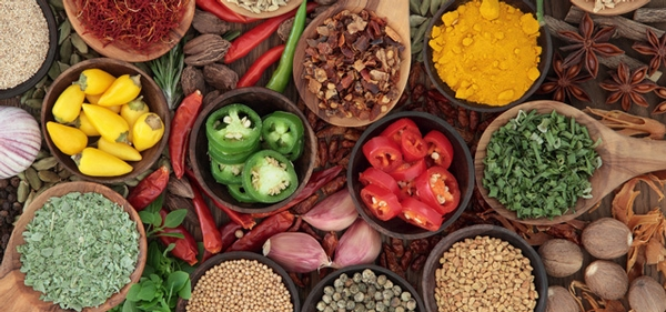 The Coming Storm in the Spice Industry, Part II: What the Industry Can Do