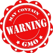 Health and Safety Arguments over GMO Labeling