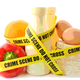 What You always Wanted to Know about Food Crime but Were Afraid to Ask