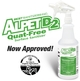 Best Sanitizers' Alpet® D2 Quat-Free Surface Sanitizer is Now Approved Under the Washington State Department of Agriculture Organic Food Program