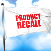 Preparation Is the Right Recipe When Food Recalls Threaten Your Business