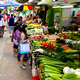 Modernized Wet Markets: An Approach to Prevent Future Global Public Health Crises