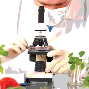 Incorporating Defense into HACCP