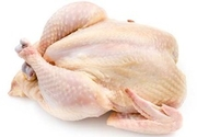 Salmonella Outbreak in 18 States Linked to Foster Farms Chicken
