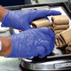 The Need for a Glove-Use Management System in  Retail Foodservice