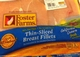 Foster Farms Recalls Chicken as 16-Month Salmonella Outbreak Continues