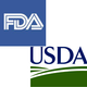 USDA and FDA Issue Joint Statement Regarding Food Export Restrictions and COVID-19