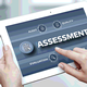 Incorporating Risk Assessment in the Food Safety Plan