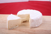FDA Shares Details on Soft Cheese Listeria Outbreak