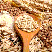 Study Provides Industry Guidance in Determining the Safety of Oats and other Grains