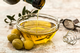 Greek Family Charged with Producing, Selling Fake Olive Oil
