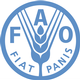 FAO Urges United Nations to Establish World Food Safety Day