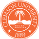 Clemson Studies Stress Responses of Foodborne Illness and the Impact on Food Safety