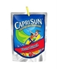 Capri Sun Adopts New Package, Ad Campaign to Counter Mold Complaints