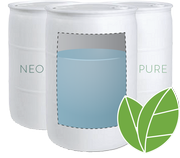 New Neo-Pure Food Safety System Pasteurizes Nuts, Seeds, Grains