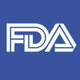 FDA Announces New CFSAN Center Director