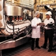 Food Safety Audits 101: A Brief History and Preparation Essentials