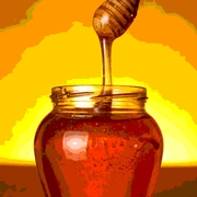 Keeping Honey Products Safe: Detecting Sulfonamides using Liquid Chromatography-Mass Spectrometry