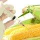 Verifying Nutrition and Safety Benefits may Increase Consumer Acceptance of GM and Nanotech Foods