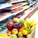 Is It Time for Retail HACCP?