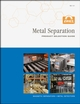 Eriez® Releases New Metal Separation Product Selection Guide