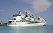 Caribbean Cruise Halted After 600+ People Develop Gastrointestinal Illness