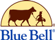 Another Listeria Recall for Blue Bell Ice Cream
