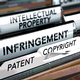 Intellectual Property Protection in the Food Industry