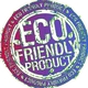 Proliferation of Food Eco-Labels