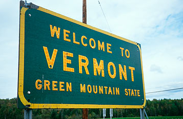 Vermont's GMO Labeling Law Starts July 1 - Food Safety Magazine