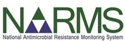 Impacts of the National Antimicrobial Resistance Monitoring System