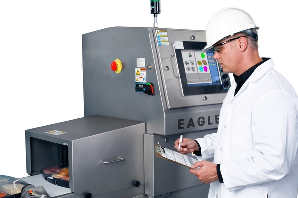 Eagle Product Inspection.jpg