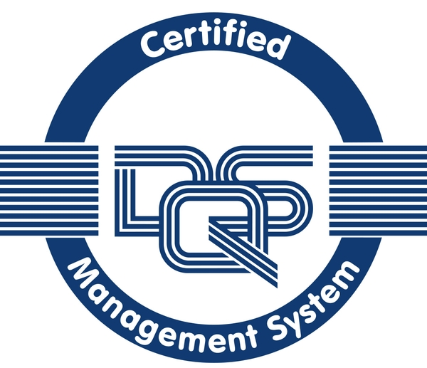 Certified-Management-System-E.jpg