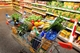 "Survey: Food Safety is Retailers' ""Biggest Fear"""
