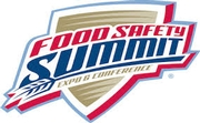 FSMA Tips Dominate 2017 Food Safety Summit