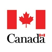 Canadian Government Proposes to Amend Agriculture Monetary Penalties Regulations