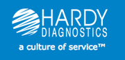 Hardy Diagnostics Teams Up with Crystal Diagnostics to Improve Food Safety Testing