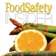 Food Safety Insider: Sanitation Solutions