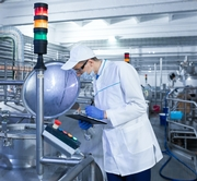 Utilizing Food Safety Audits to Ensure Brand Integrity Through the COVID-19 Pandemic