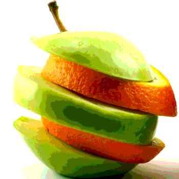 HACCP vs  HARPC: A Comparison - Food Safety Magazine