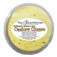 Multistate Salmonellosis Outbreak Linked to Raw Cashew Cheese