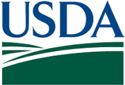 UPDATED: USDA Offers Food Safety Tips for Areas Affected by Hurricanes